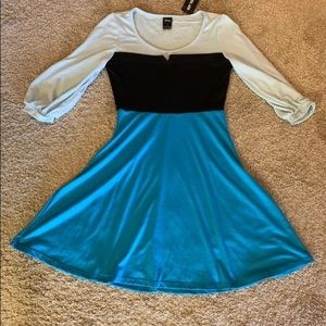 Disney Ariel dress size xs